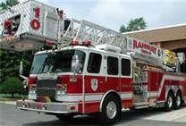 fire trucks - Bing Images