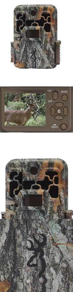 Game and Trail Cameras 52505: Browning Trail Cameras Spec Ops Fhd Platinum 10Mp Ir Game Camera | Btc-8Fhd-P -> BUY IT NOW ONLY: $137.99 on eBay!