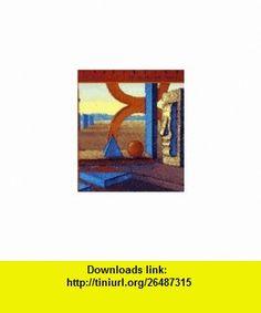 Statistics/Book and Disk (9780023792113) James T. McClave, Frank H., II Dietrich , ISBN-10: 0023792116  , ISBN-13: 978-0023792113 ,  , tutorials , pdf , ebook , torrent , downloads , rapidshare , filesonic , hotfile , megaupload , fileserve