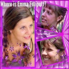 Emma Fillipoff- have you seen Emma? Nov 2012 last known contact outside the Empress hotel in Victoria, BC. We Need You, Have You Seen, Victoria Police, The Empress, The Outsiders, Facebook