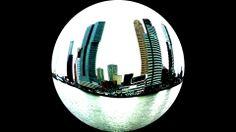 Gotta love Rotterdam