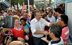 RN POLITICA EM DIA: EDUARDO CAMPOS PODE VIR A MOSSORÓ DIA 22.