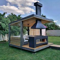 The Best 20 Garden Decoration Ideas Of 2019
