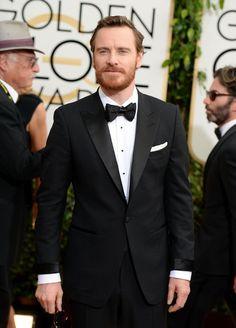 Michael Fassbender Magneto, Most Handsome Actors, Hollywood Red Carpet, Photo Report, Man Thing Marvel, Celebrity Red Carpet, Stylish Men, Film Festival, Role Models