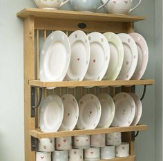 Image result for plate rack