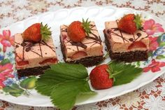 Cheesecake, Pudding, Food, Anna, Cheesecakes, Custard Pudding, Essen, Puddings, Meals