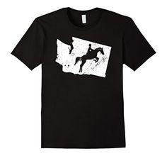 Men's Washington Horse Back Riding Shirts Horse Jumping S... https://www.amazon.com/dp/B01JA7WZAG/ref=cm_sw_r_pi_dp_x_Znw5ybN0MNTKE