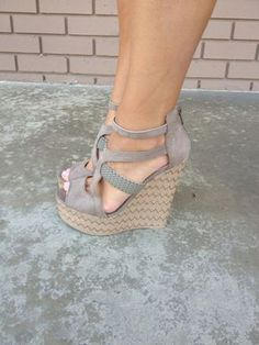 27ae80a81d88 Women s online boutique store offering a great selection of hand-selected  shoes - heels