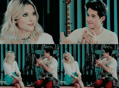 Page 2 Read Resumen Simbar from the story 💋Simbar Y Michaentina ❤ by (Queen Priss) with 480 reads. Miren esas s. New Disney Channel Shows, Spanish Tv Shows, Disney Films, Movie Posters, Fictional Characters, Cartoon Network, Wattpad, Ship, Clothes
