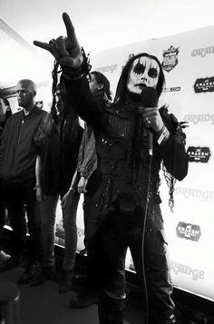Dani Filth, Cradle Of Filth, Male Makeup, Black Death, Death Metal, Writing Inspiration, Halloween Face Makeup, Alternative Music, Concert