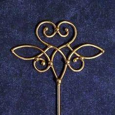 https://www.etsy.com/de/listing/127239039/bronze-haar-stick