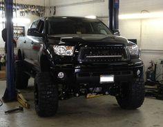 http://www.wheelhero.com/topics/Rim--and--Tire-Financing