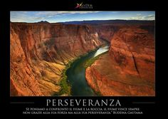 poster-perseveranza.jpg (667×472)