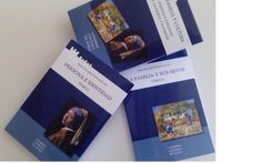 Persona, familia y cultura / Sara Gallardo González, ed. Polaroid Film, Cover, Books, Identity, Culture, People, Livros, Book, Slipcovers