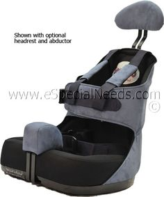 1000 Images About Active And Adaptive Seating On