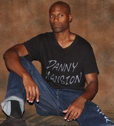 https://soundcloud.com/danny-mansion