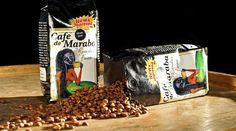 Kaffee-Kooperative importiert fertig gerösteten Kaffee aus Ruanda