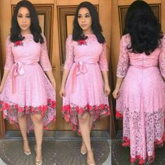 Now available Size:L n XL Dm or Whatzapp 09037855552 African Attire, African Wear, African Dress, African Print Fashion, African Fashion Dresses, Fashion Outfits, Fashion Models, Outfit Vestidos, Ankara Styles For Women