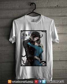 Attack on Titan Shingeki No Kyojin Anime T Shirt Rivaille Eren Mikasa 09 Black Lagoon Anime, Cowboy Bepop, Black Butler Anime, Tee Shirts, Tees, Indie Brands, Custom Shirts, Unisex, T Shirts For Women