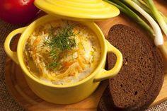 Thai Red Curry, Hummus, Ethnic Recipes, Food, Essen, Meals, Yemek, Eten