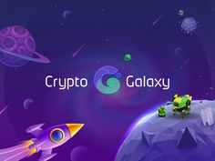 We would like to welcome all the space explorers that have joined the CryptoGalaxy community and started the exploration of the vast space. CryptoGalaxy is the world's first virtual universe powered… Metallic Hydrogen, I Robot, Go To Settings, Cryptocurrency News, Use Case, Blockchain Technology, Space Exploration, Homescreen, Science And Technology