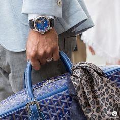 Goyard | Men's Bag