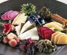13 Top Local Culinary Delights in Kyoto and Nara | tsunagu Japan