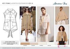 http://www.5forecastore.fashion/coat/128-ss18-development-coats-outerwear.html