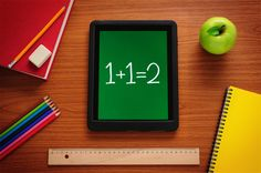 Making technology work for parents -- education app SmartyPal is The Good Screen