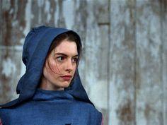 movie Les Misérables images - Google Search