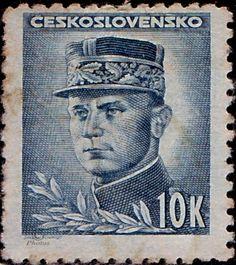 European Countries, Czech Republic, Milan, Stamps, Baseball Cards, World, Art, Seals, Art Background