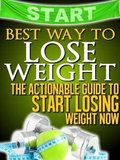 Average weight loss celebrity slim photo 9