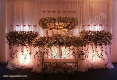 Cheap And Easy Useful Ideas: Wedding Flowers Peach Candles boho wedding flowers photography.