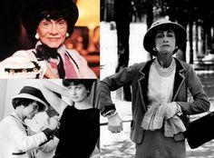 Коко Шанель и ее женские взгляды