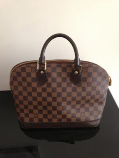 2013 latest LV handbags online outlet, wholesale CHANEL tote online store, fast delivery cheap LOUIS VUITTON handbags