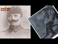 Mustafa Kemal Atatürk'ün En Gizli Ajanı - YouTube Youtube, Movies, Movie Posters, Attila, Films, Film Poster, Cinema, Movie, Film