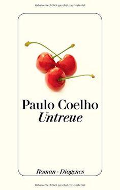 Untreue von Paulo Coelho http://www.amazon.de/dp/3257069081/ref=cm_sw_r_pi_dp_5bpkub174KCNB