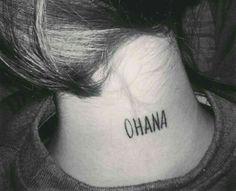 Permanent!!! Shhh...