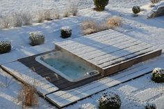 Erlebnis Lounge und Erlebnis Lounge und The post Erlebnis Lounge und appeared first on Garten ideen.
