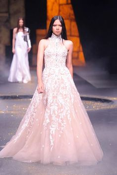 Michael Cinco Fall/Winter 2011 Posted by Crazy—-Dreams