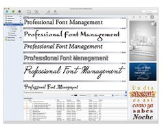 5 tips for taking control of your fonts | Typography | Creative Bloq