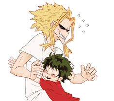 I LOVE THIS STUPID FREAKIN SCARECROW DAD AND HIS DORK SON UGHHG