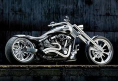 afternoon-drive-two-wheeled-freedom-machines-20151106-32
