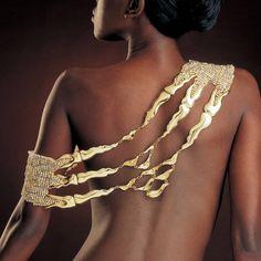 Anglo Gold Ashanti - International Awards g