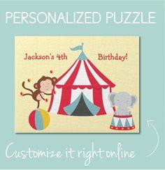 Personalized Gift Idea