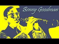 Christopher Columbus-  Benny Goodman & Orchestra