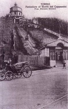 Piedmont Region, Turin Italy, Art Nouveau Architecture, Belle Villa, Northern Italy, Vintage Italian, Rome, Past, Art Gallery