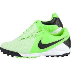 df134149b6b87 Ghete fotbal barbati Nike CTR360 Libretto III TF
