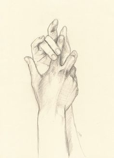 Couple Drawings Hand Drawings Love Drawings Pencil Drawings Drawings With Meaning Holding Hands Drawing Relationship Drawings Sketch Ideas For Beginners Hold Hands Pencil Art Drawings, Drawing Sketches, Drawings Of Hands, Holding Hands Drawing, Drawing Hands, Sketching, Drawings Of Couples, Love Drawings Couple, Art Anime