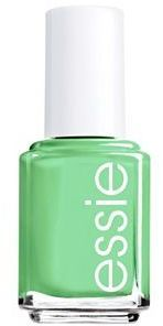 Essie Nail Polish - Mojito Madness - $9 http://shopstyle.it/l/bVnY